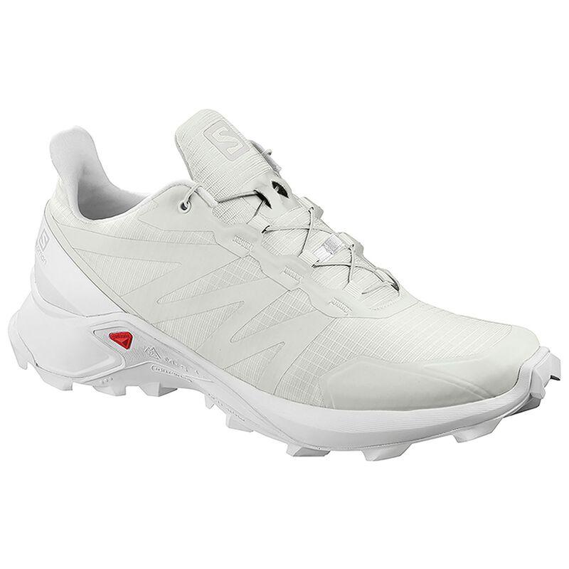 Salomon Men's SuperCross Shoe -  c09