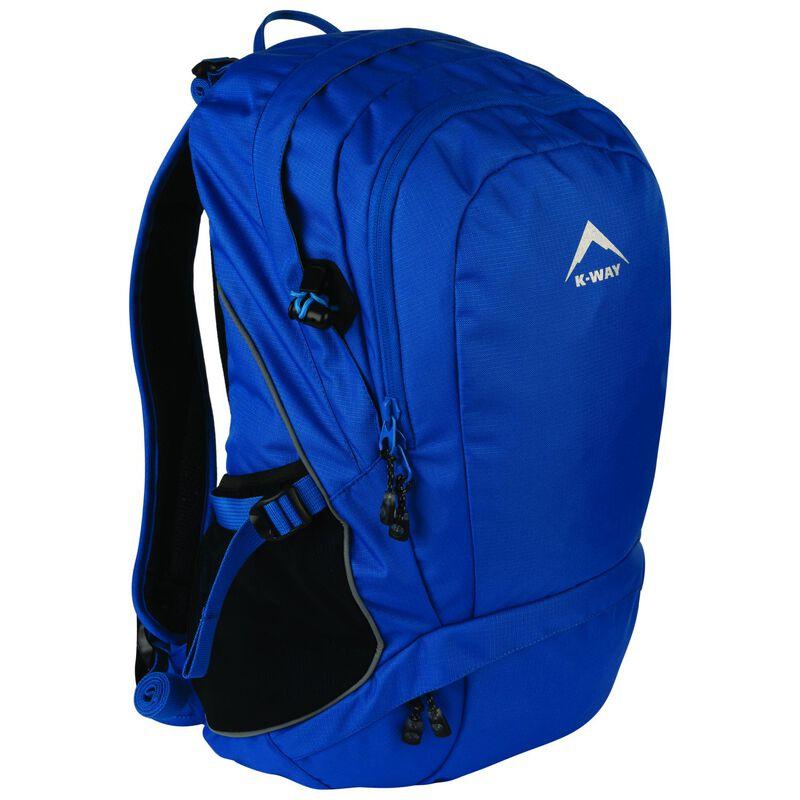 K-Way Denali '19 Backpack -  blue