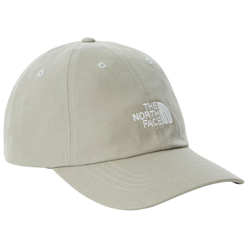 The North Face Norm Hat -  c02
