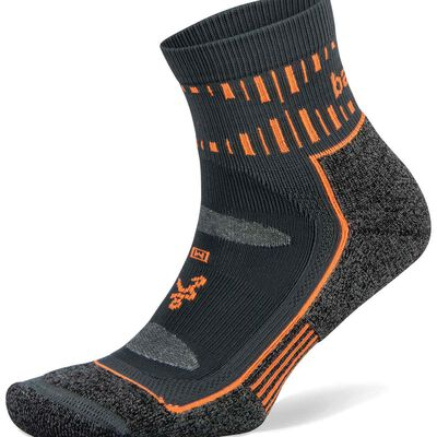 Balega Blister Resist Quarter Sock