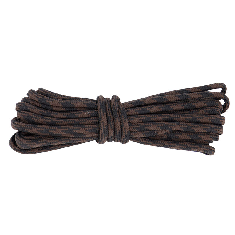 Tobby 200cm Outdoor Light Lace -  brown-black
