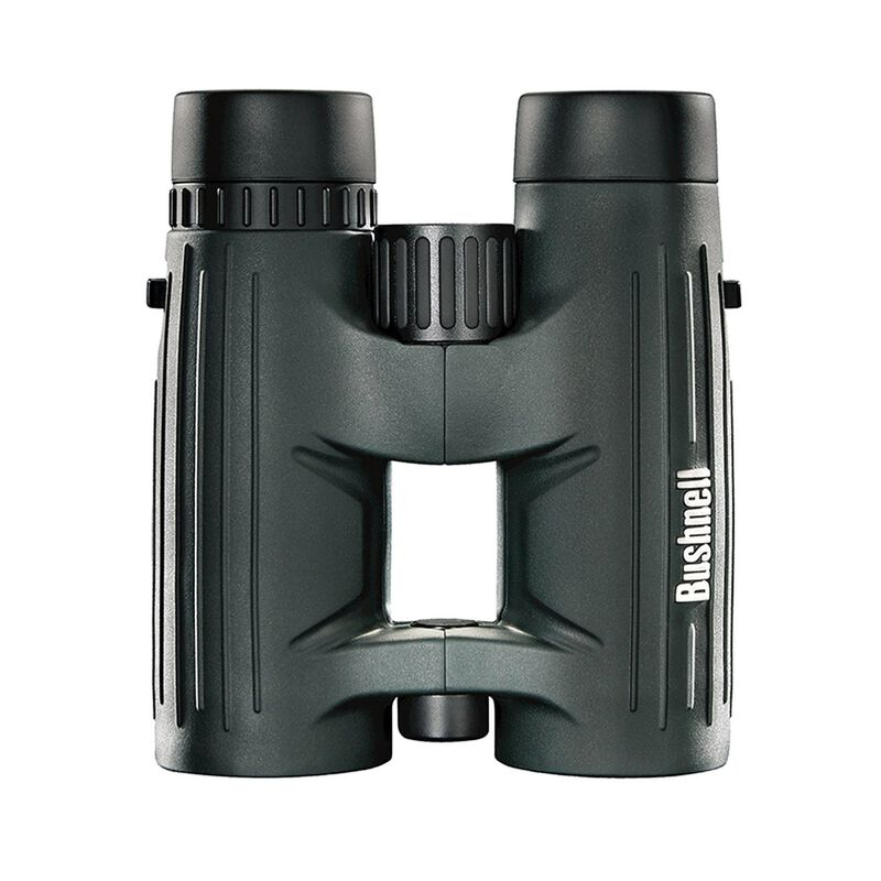 Bushnell Excursion HD 8x42 2014 Binoculars -  nocolour