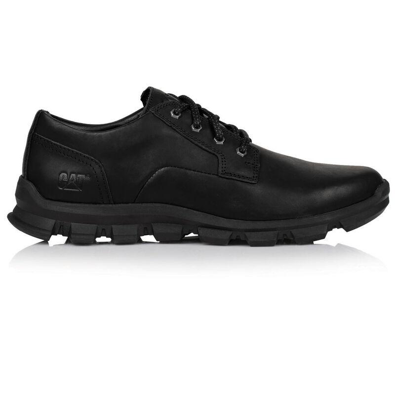 Caterpillar Men's Intent Shoes -  black