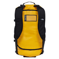 The North Face Base Camp Duffel Small -  c88