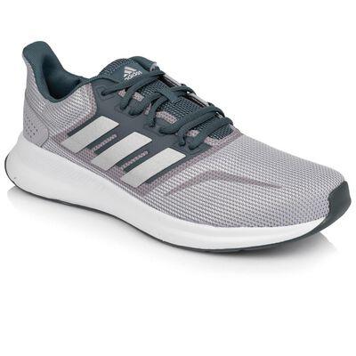 Adidas Men's RunFalcon Sneaker