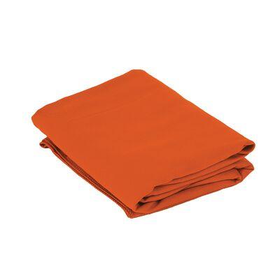 K-Way Trek Towel Large