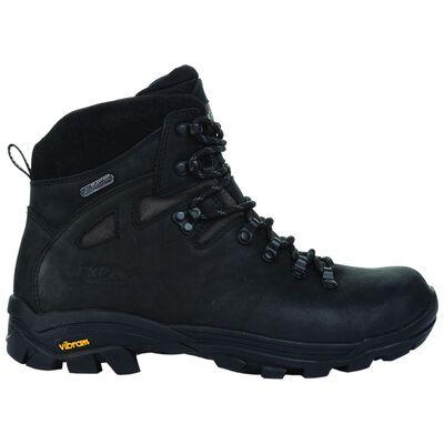 K-Way Men's Kili 16 Boot