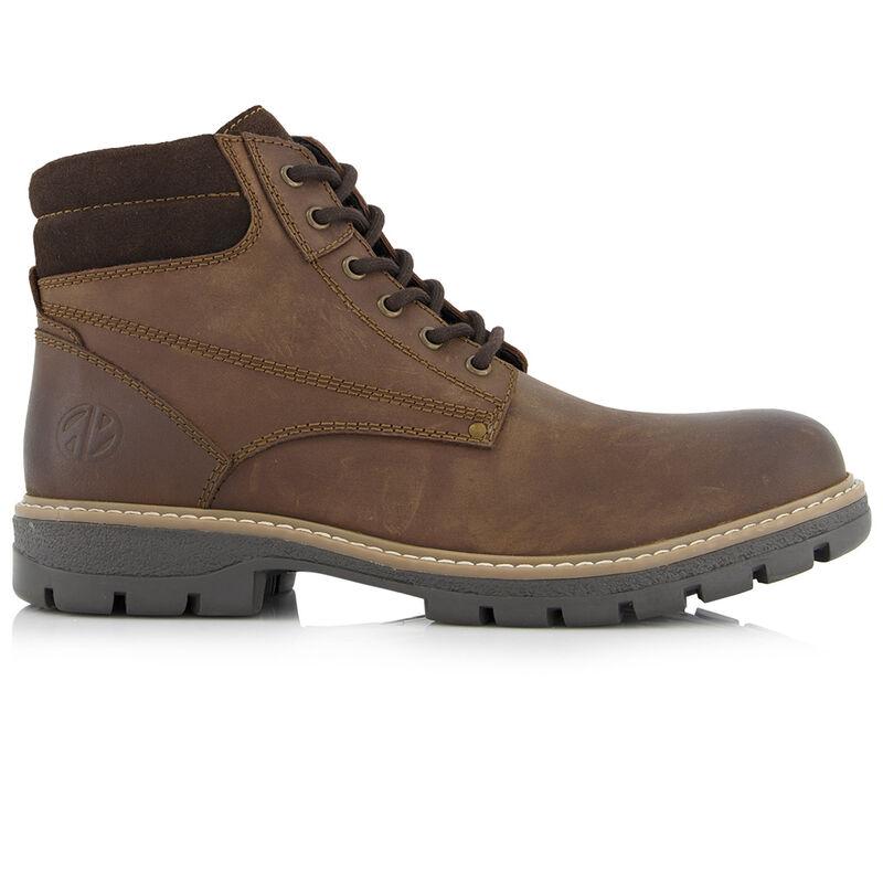 Cape Union Men's Forest Boot -  dc1500