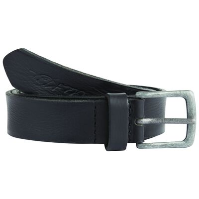 Kodiak Worn Leather