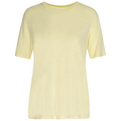 Rare Earth Rose T-Shirt