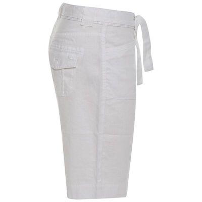 Old Khaki Women's Marelise Shorts