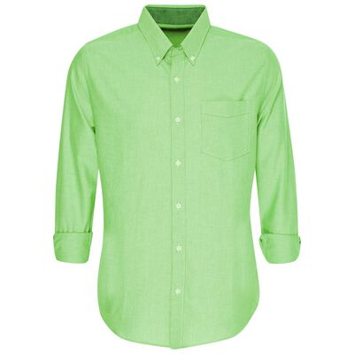 CU & Co Men's Wentworth Shirt