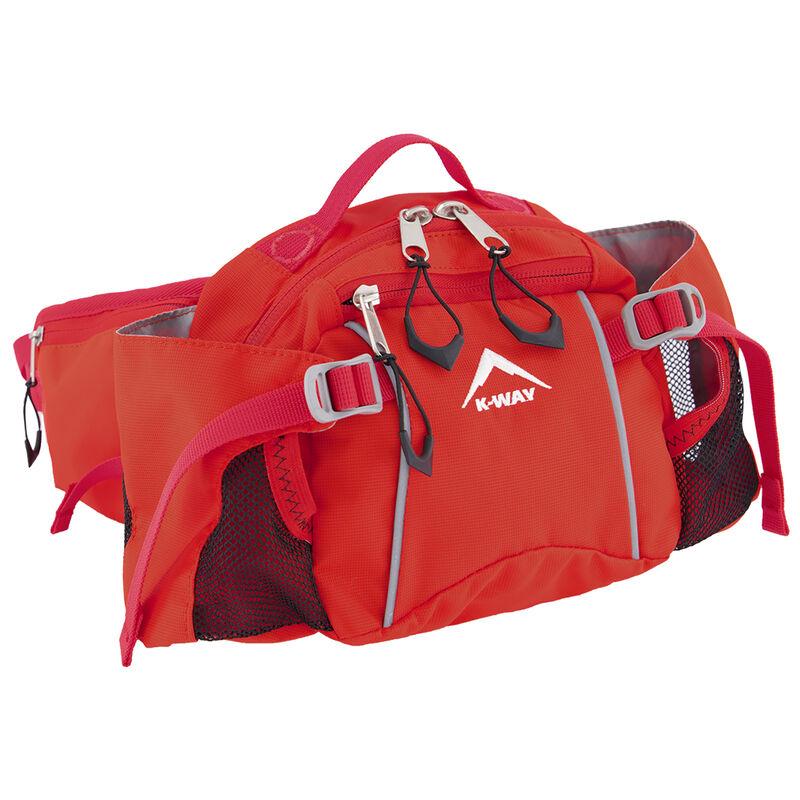 K-Way Athlon Bum Bag -  c27