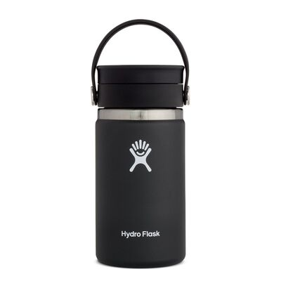 Hydroflask 354ml Wide Mouth Flex Sip Lid Coffee Mug