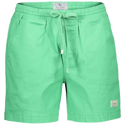 Jonah Men's Shorts