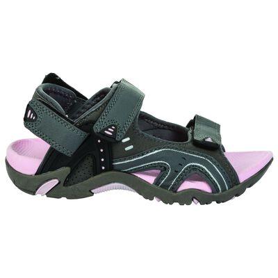 K-Way Kids Stepper Sandal