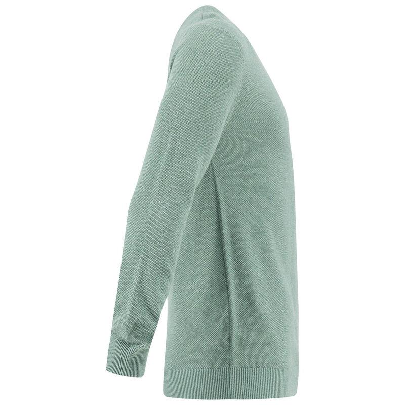 Old Khaki Men's Holmes Pullover -  dc8100