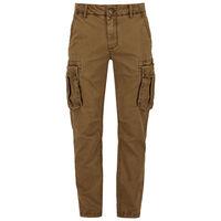 Old Khaki Men's Arian Utility Pants -  dc1500