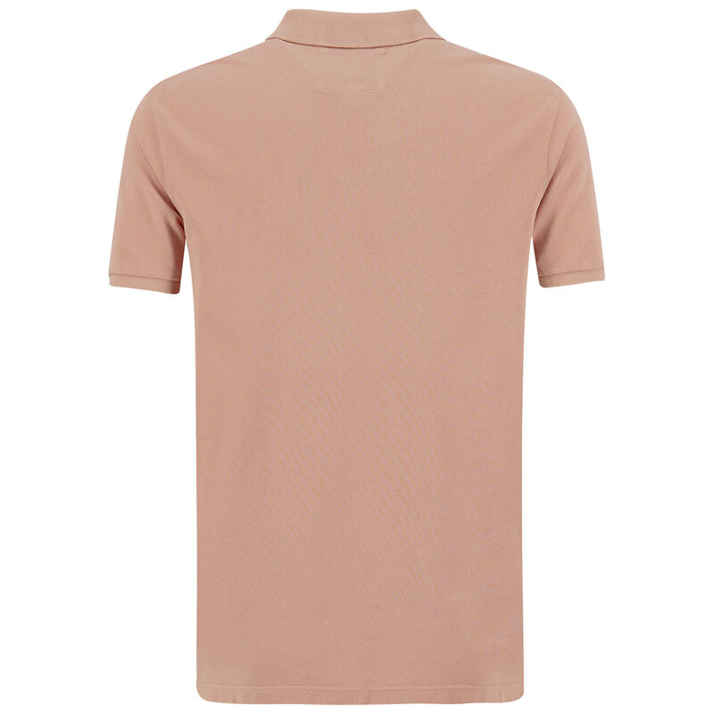 Old Khaki Men's Howard 3 Relaxed Golfer -  apricot
