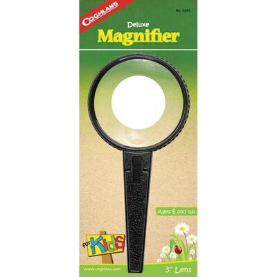 Coghlans Magnifier for Kids