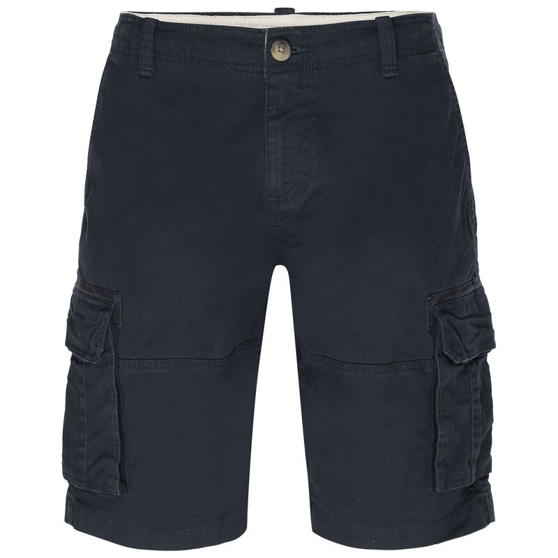 Old Khaki Men's Stan Utility Shorts -  navy