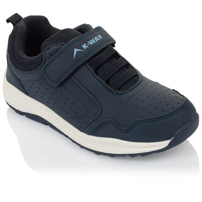 K-Way Kids' Tracer Shoe
