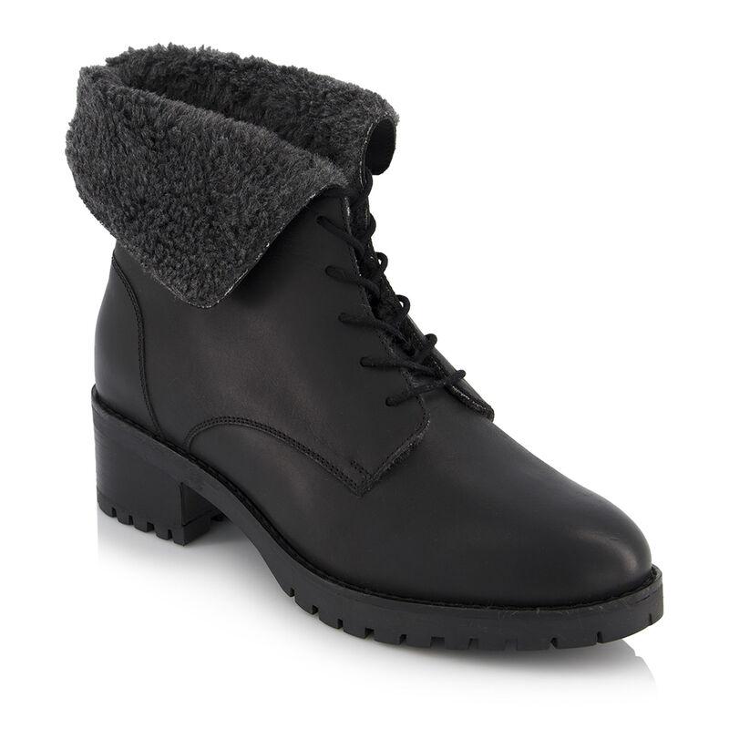 Rare Earth Women's Drew Boot -  dc0100