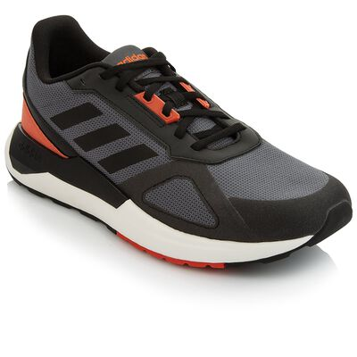 Adidas Men's Run 80s Shoe