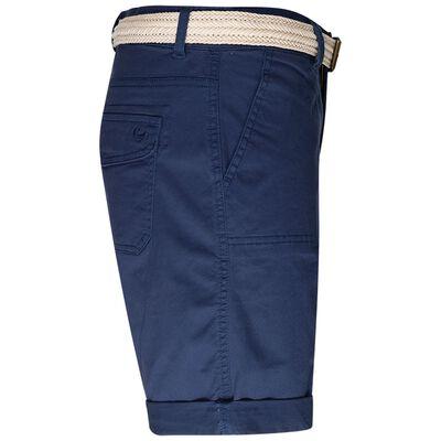 Old Khaki Callia Women's Belted Short