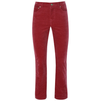 Carrington Women's Pants
