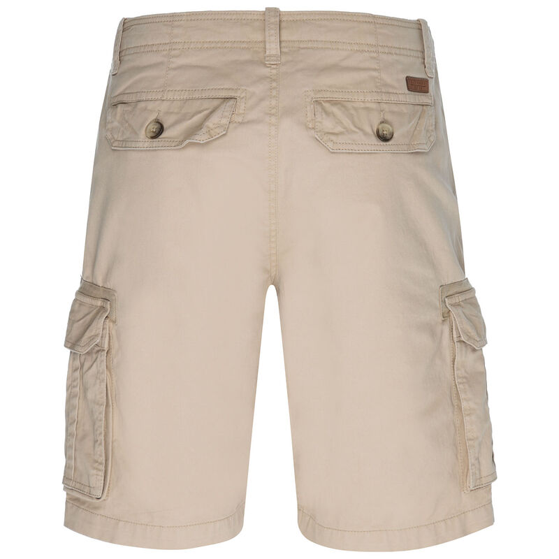 Old Khaki Men's Stan Utility Shorts -  khaki