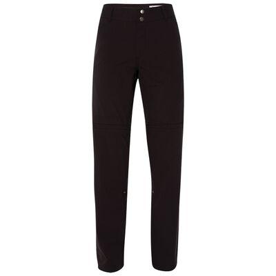 K-Way Women's Peri Zip-Off Trousers