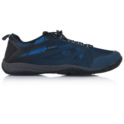 K-Way Men's Rift Shoe