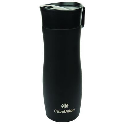 Cape Union 0.38L One Handed Mug