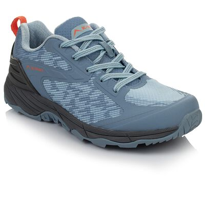 K-Way Women's Apex Shoes