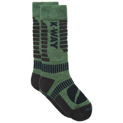 K-Way Hiker '19 Sock