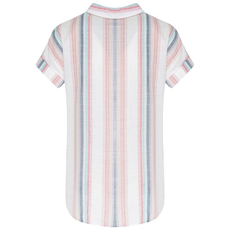 Old Khaki Women's Yvette Shirt -  assorted
