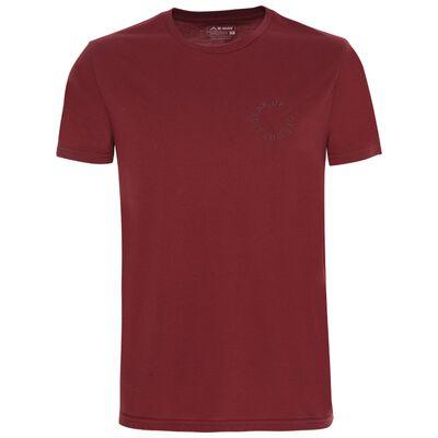 K-Way Men's Pathway T-Shirt