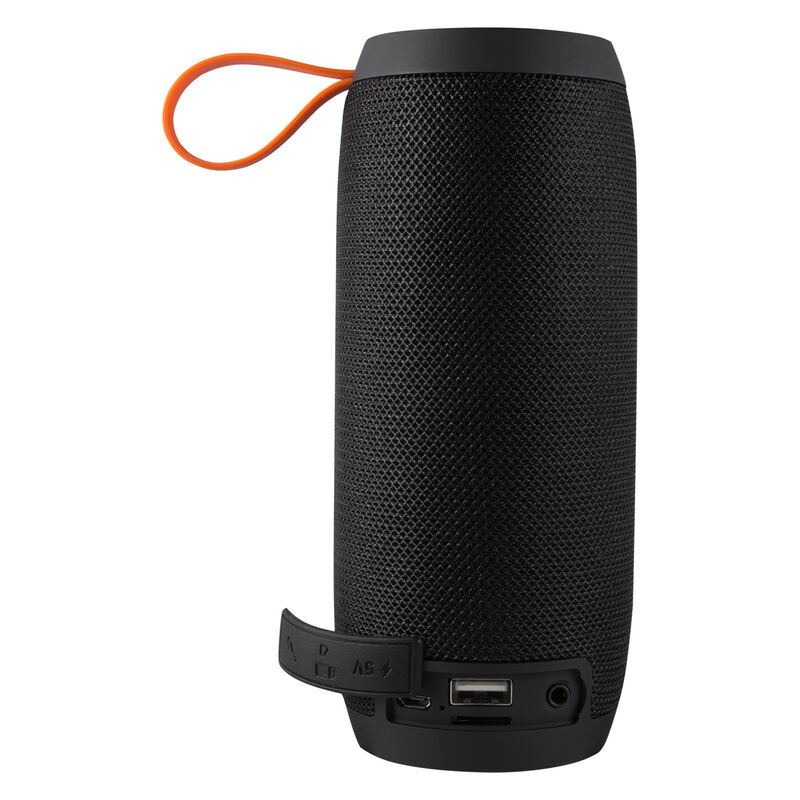 Volkano Stun Bluetooth Speaker -  black