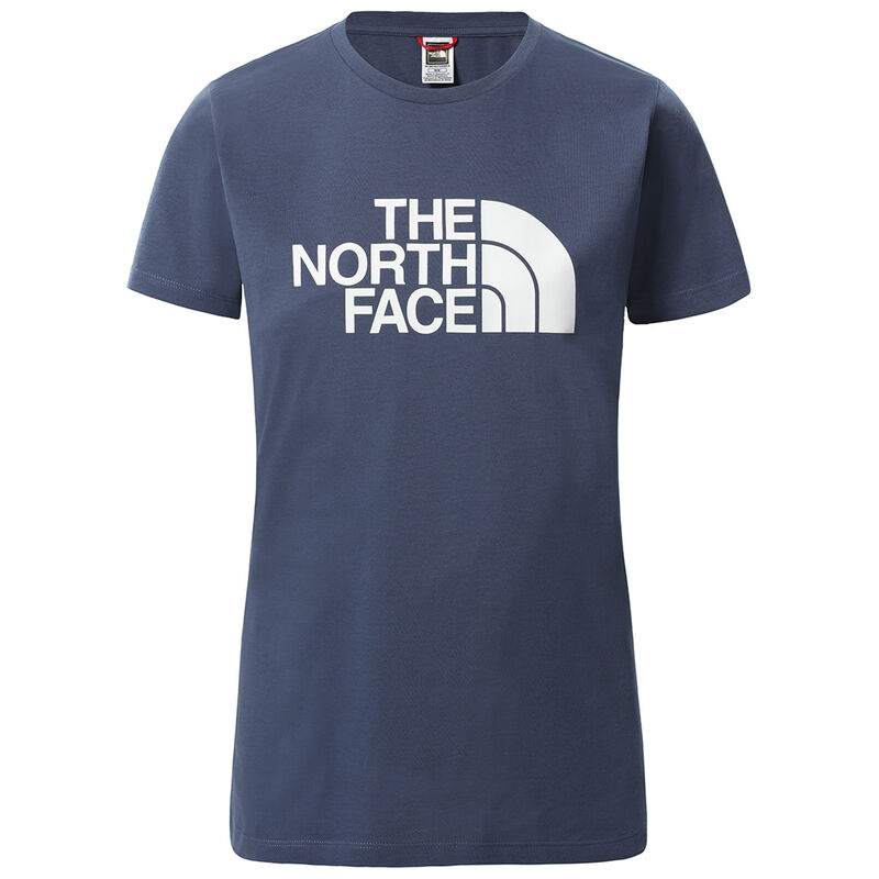 The North Face Women's Easy Tee -  c58