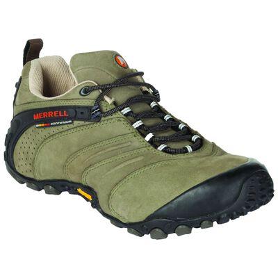 Merrell Men's Chameleon 2 Leather Shoe