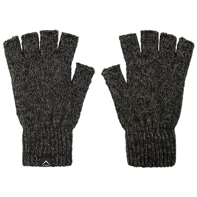 K-Way Logan Fingerless Mitts