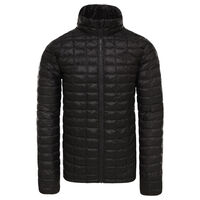 The North Face Men's ThermoBall™ Eco Jacket -  c01