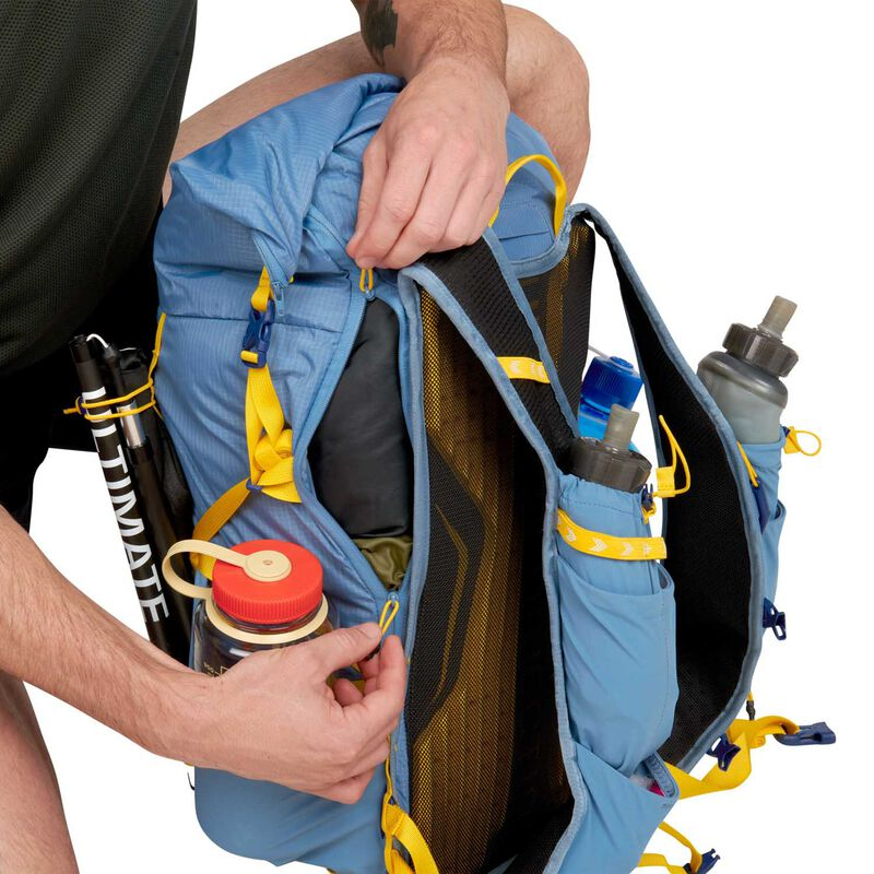 Fastpack Men's 30L -  c02