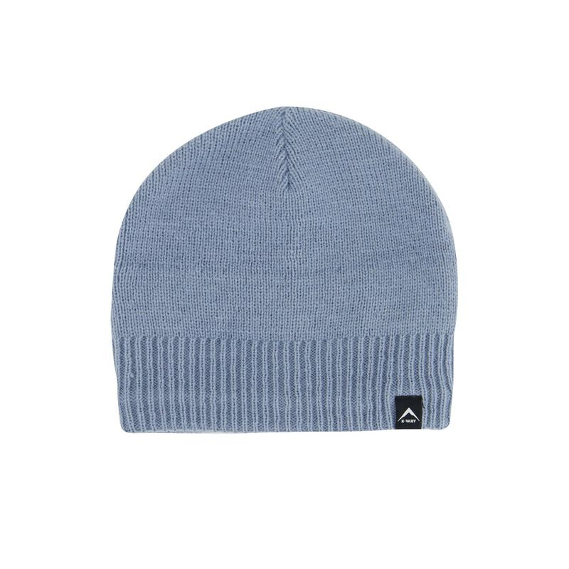 K-Way Unisex Thane Beanie -  c65