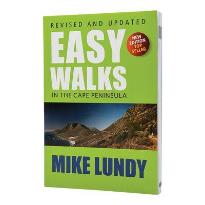 Book Easy Walks