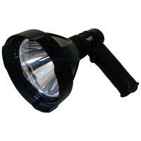 GamPro Ninox 2000 Lu -  black