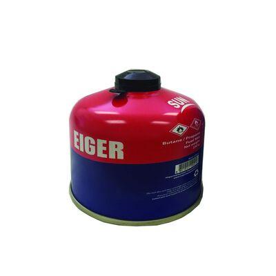 Eiger Gas 230g
