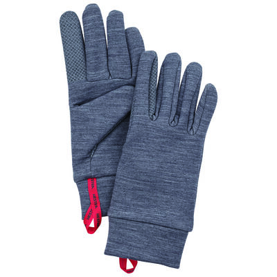 Hestra Touch Point Glove
