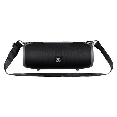 Volkano Barrel Bluetooth Speaker